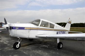 1969 PIPER CHEROKEE 140 for sale - AircraftDealer.com