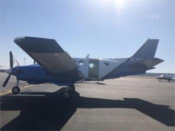 1973 BEECHCRAFT KING AIR C90  for sale - AircraftDealer.com
