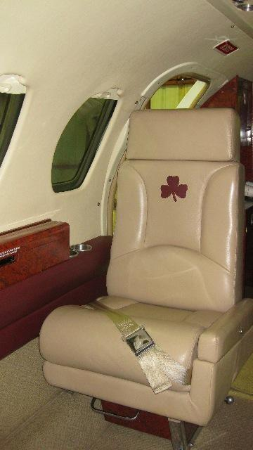 1978 CESSNA CITATION ISP Photo 4
