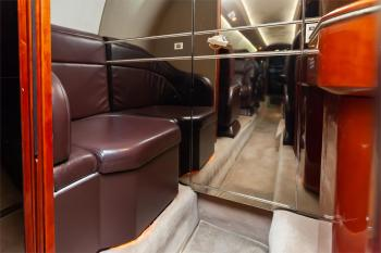 1998 CESSNA CITATION X - Photo 7