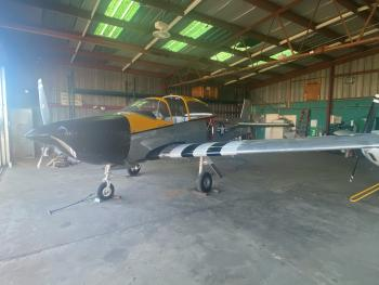 NAVION EXTREME for sale - AircraftDealer.com