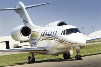 2002 CESSNA CITATION X for sale - AircraftDealer.com