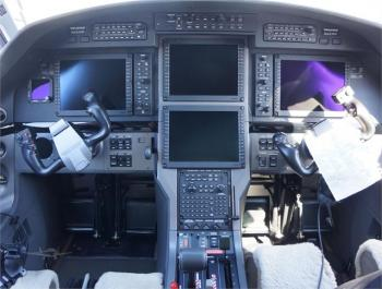 2008 PILATUS PC-12 NG - Photo 2