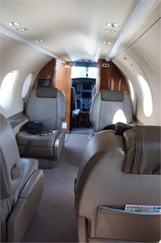 2008 PILATUS PC-12 NG - Photo 3