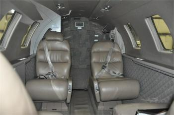 1996 CESSNA CITATION JET  - Photo 3