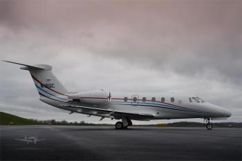 1994 CESSNA CITATION VI  for sale - AircraftDealer.com