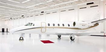 2015 CESSNA CITATION XLS+ for sale - AircraftDealer.com