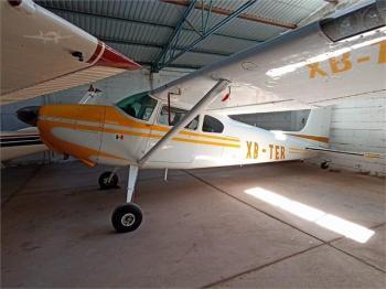 1954 CESSNA 180 for sale - AircraftDealer.com
