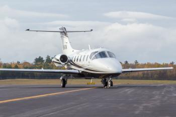 1998 BEECHJET 400A for sale - AircraftDealer.com