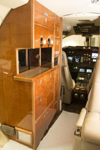 1991 Beechjet 400A - Photo 2
