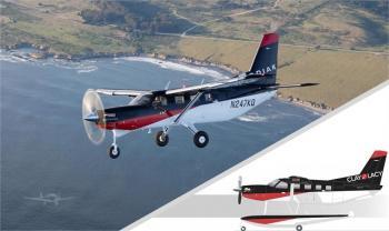 2018 QUEST AIRCRAFT KODIAK for sale - AircraftDealer.com