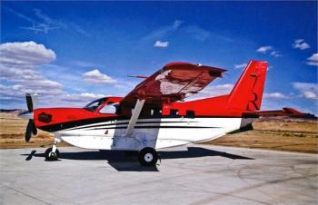 2011 QUEST AIRCRAFT KODIAK for sale - AircraftDealer.com