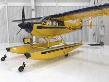 2014 AVIAT HUSKY for sale - AircraftDealer.com