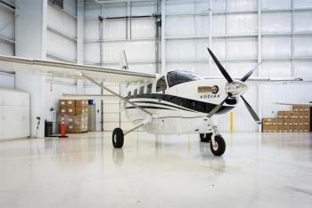 2014 DAHER KODIAK  for sale - AircraftDealer.com