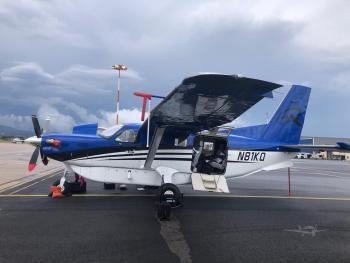 2012 DAHER KODIAK for sale - AircraftDealer.com