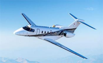 2019 PILATUS PC-24 for sale - AircraftDealer.com