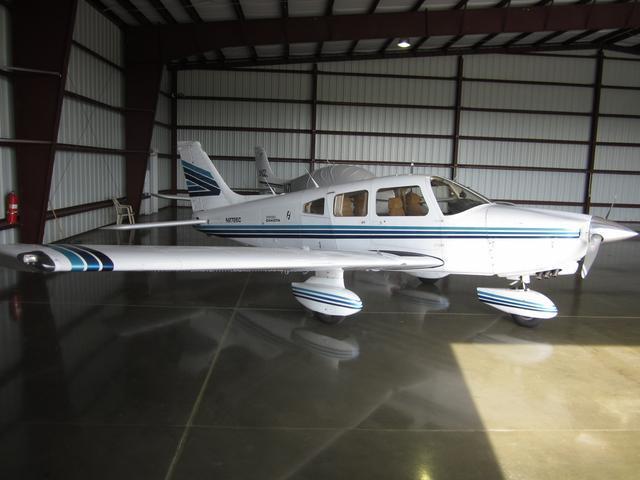 http://www.aircraftdealer.com/dealers/c/clearwateraircraft/42230/big_2222.JPG