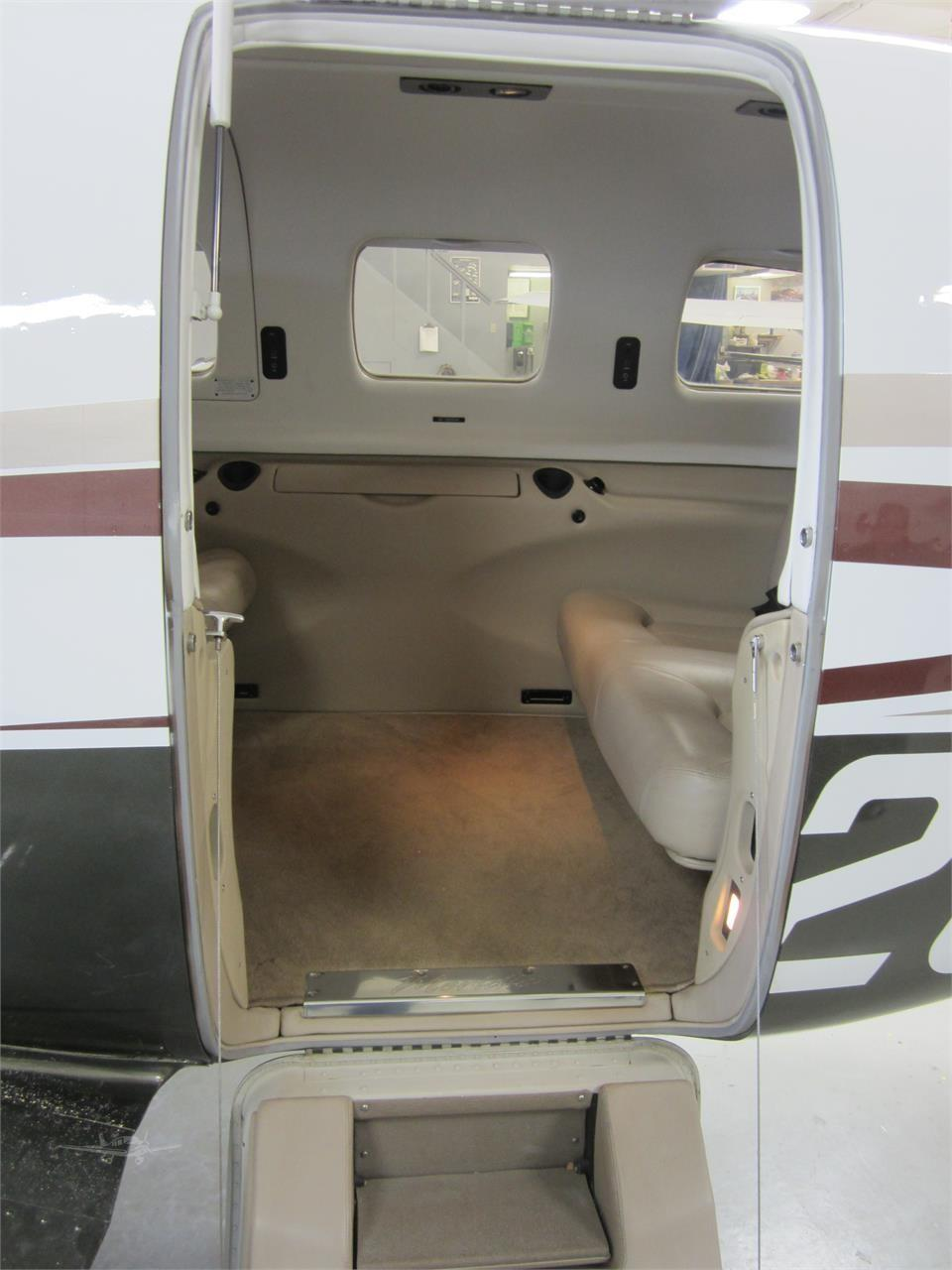 2006 PIPER MERIDIAN Photo 4