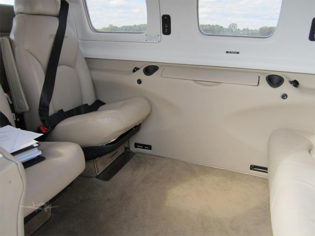 2006 PIPER MERIDIAN Photo 5