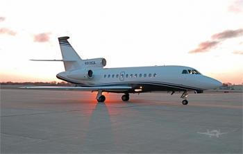 1980 CESSNA 421C for sale - AircraftDealer.com