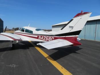 1978 CESSNA 310R for sale - AircraftDealer.com