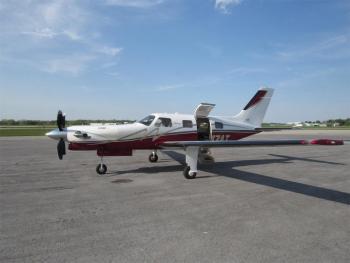 2009 PIPER JETPROP for sale - AircraftDealer.com
