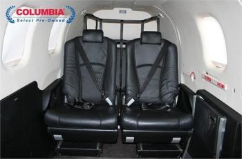2010 SOCATA TBM 850 for sale - AircraftDealer.com