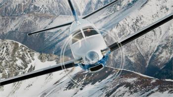 2021 DAHER TBM 940 for sale - AircraftDealer.com