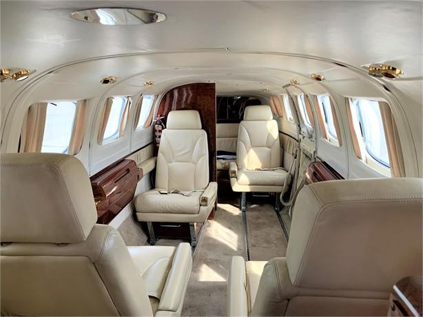 1978 Cessna Conquest 441 Photo 5