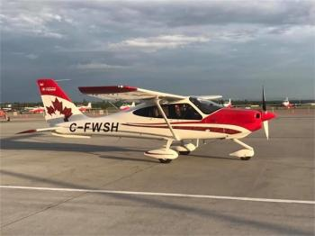 2015 TECNAM P2010 for sale - AircraftDealer.com