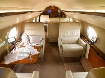 1970  GULFSTREAM II SP/ REDUCED PRICE - Photo 2