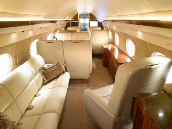1970  GULFSTREAM II SP/ REDUCED PRICE - Photo 5