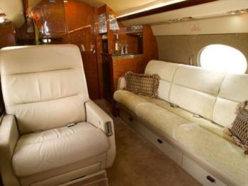 1970  GULFSTREAM II SP/ REDUCED PRICE - Photo 3