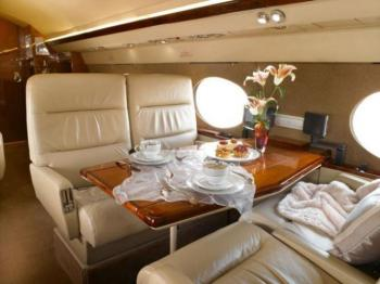 1970  GULFSTREAM II SP/ REDUCED PRICE - Photo 6