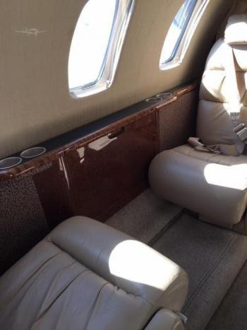 2000 CESSNA CITATION CJ1 - Photo 6
