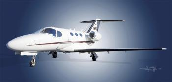 2016 CESSNA CITATION MUSTANG for sale - AircraftDealer.com