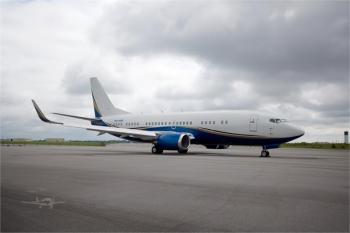 1987 BOEING 737-300 for sale - AircraftDealer.com