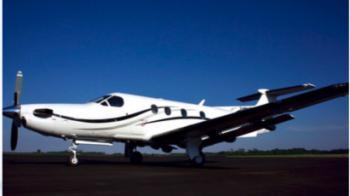 2005 Pilatus PC-12 for sale - AircraftDealer.com