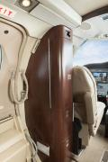 1998 Citation Jet - Photo 8