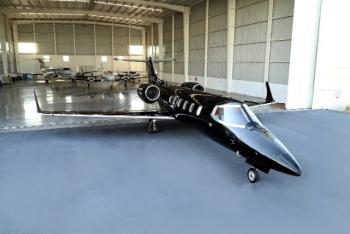 1989 Learjet 31 for sale - AircraftDealer.com