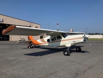 1983 Helio H-800 for sale - AircraftDealer.com