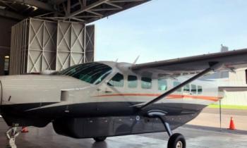 2013 CESSNA 208B GRAND CARAVAN EX for sale - AircraftDealer.com