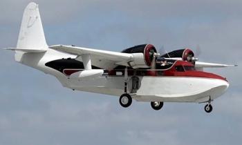 1947 GRUMMAN MALLARD for sale - AircraftDealer.com