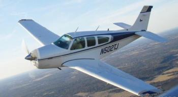 1974 BEECHCRAFT F33A BONANZA  for sale - AircraftDealer.com