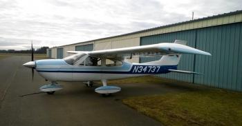 1973 Cessna Cardinal for sale - AircraftDealer.com