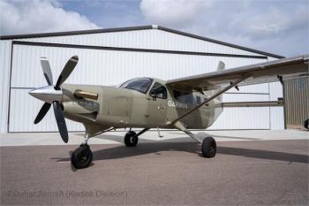 2015 DAHER KODIAK 100 for sale - AircraftDealer.com