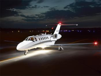 2006 CESSNA CITATION CJ2+ - Photo 3