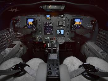 2006 CESSNA CITATION CJ2+ - Photo 22