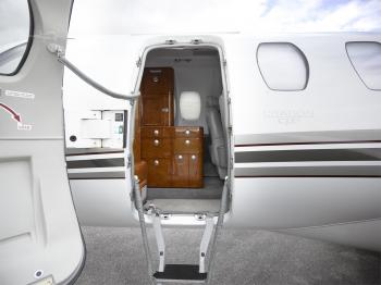 2006 CESSNA CITATION CJ2+ - Photo 8