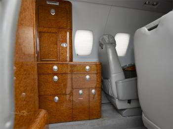 2006 CESSNA CITATION CJ2+ - Photo 19